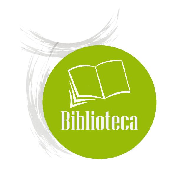 Orari estivi Biblioteche Beinasco 2019