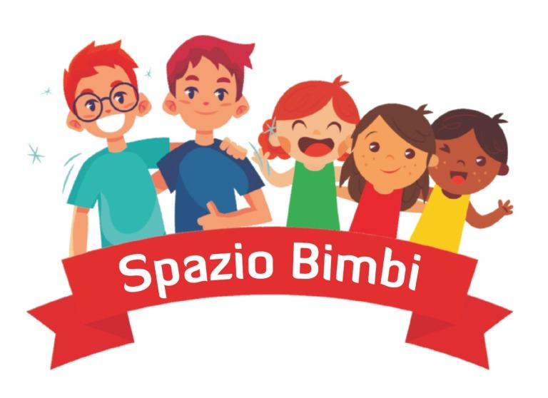 Dal 14 dicembre 2020, nei locali della scuola Mei, apre lo Spazio Bimbi!