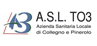 Chiusura sub distretto Aslto3 di Borgaretto