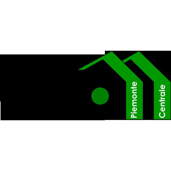 Elenco cambi finalizzati all'acquisto alloggi ATC